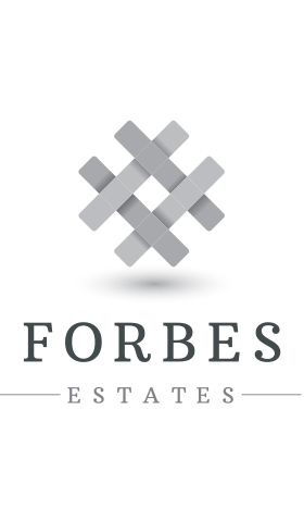 Forbes Estates